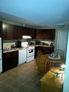 Short term rental accommodation Peterborough Peterborough Area image 2