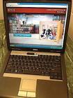 Dell D520 Laptop