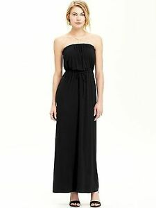 Beautiful Dresses From $15-$20 Kitchener / Waterloo Kitchener Area image 4