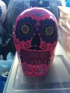 Skull candy Cambridge Kitchener Area image 1
