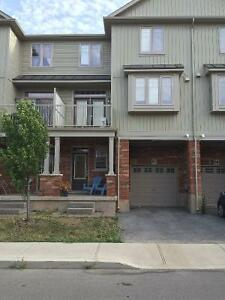 Townhouse in Grimsby