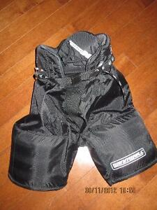 Hockey Gear Peterborough Peterborough Area image 3