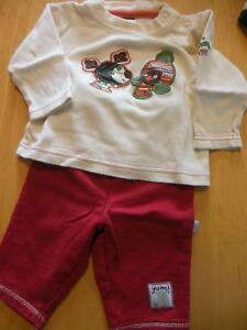 Boy Outfits Cambridge Kitchener Area image 4