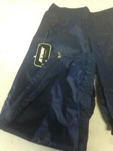 New K-WiAY boys snow pants 25$ West Island Greater Montréal image 4