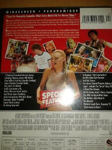 Date Movie DVD Cambridge Kitchener Area image 2