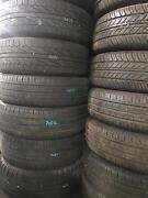 """14"""" SECOND HAND TYRES FOR SALE Holden Hill Tea Tree Gully Area Preview"""
