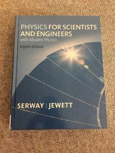 Physics for Scientists and Engineers, with Modern Physics ...