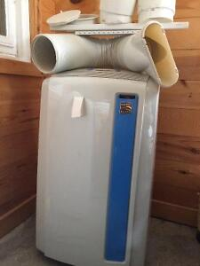 Dehumidifier Buy Or Sell A Heater Humidifier Or