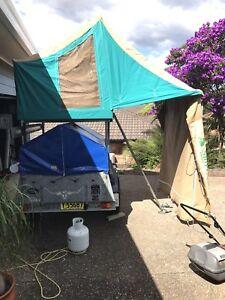 Roof Top Tent Gumtree Australia Free Local Classifieds