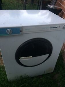 URGENT SALE - Simpson Dryer Oakhurst Blacktown Area Preview