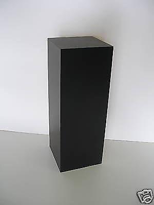 Art Pedestal Ebay