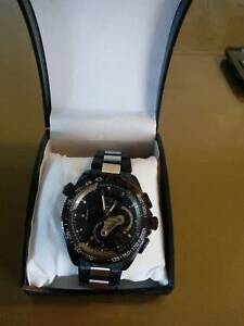 Beatifull mens watch Bayview Pittwater Area Preview