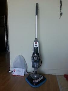 Steam Cleaner Hoover