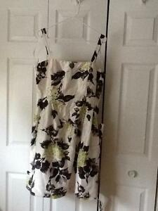 Laura dress size 14p