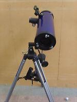"Tasco Galaxsee 4.5 ""/ 114mm Reflector Telescope Kit"