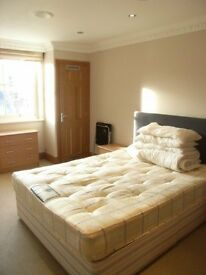 2 Bedroom, 2 Bathroom Apartment on Inverness Terrace £580PW W23JL