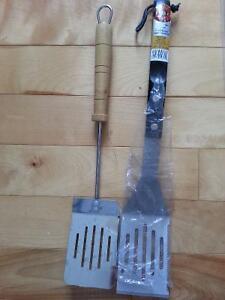Bbq utensils Belleville Belleville Area image 4