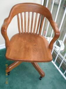 Antique Buy Or Sell Chairs Recliners In Ottawa Kijiji Classifieds