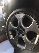 Volkswagen Golf GTI parts Gladesville Ryde Area Preview