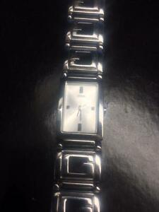 Womens Guess Watch