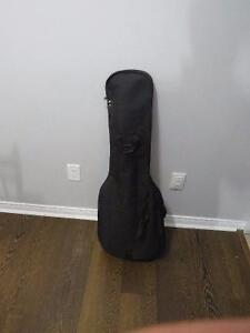 Guitare et amplificateur 400$ négotiable Gatineau Ottawa / Gatineau Area image 1