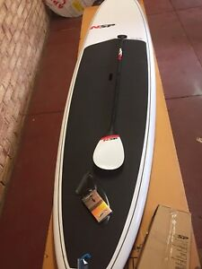 Stand up paddle board (brand new) Thornlie Gosnells Area Preview