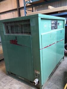 75HP SULLAIR Industrial Air Compressor