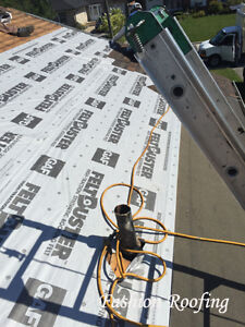 Best Service.High Quality.No 1 Choose(Roof.Flat Roofing)