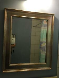 Nice Mirror only at $15 !!