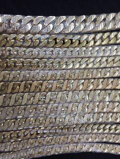$28/gram- 9ct solid gold