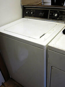 washer and dryer free delivery