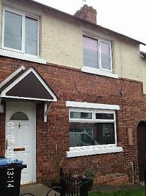 3 bedroom house at Thorndyke Avenue, Middlesbrough