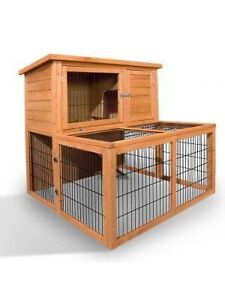 Chicken Coop and Cages Wanted Narangba Caboolture Area Preview