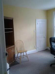 Daily Rent $30 closed to downtown area