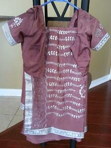 Huge sari sale Oakville / Halton Region Toronto (GTA) image 3