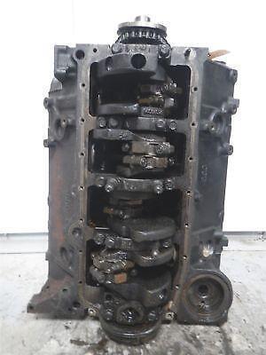 Used 350 Chevy Engine Ebay