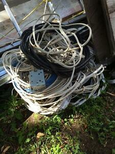 Electrical Wires - 14/2