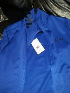 Bench Top size M - $45 BNWT