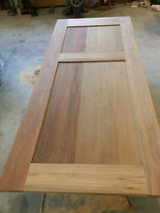 Custom Timber  Doors made to order Sandgate Brisbane North East Preview