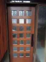 ▓ ▓ door installation 289-460-3449 _fire-rated doors -Pre-hung d