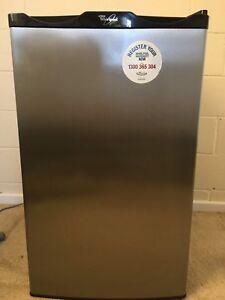 Mini bar fridge Renmark Renmark Paringa Preview