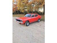 Datsun 100a F11 *** Very Rare Car ***