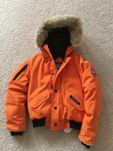Canada Goose jackets replica price - Canada Goose | Buy or Sell Clothing for Kids, Youth in Toronto ...