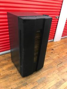 Climadiff ca150 lthu wine cooler , mint condition only $1450 !