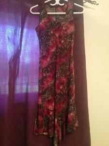 Womans dresses $10 each Cornwall Ontario image 4