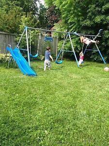Fun! Educational! Loving Home Daycare! Kitchener / Waterloo Kitchener Area image 6