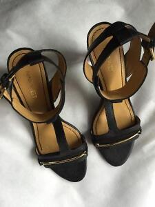 NINE WEST Brand new shoes.