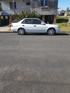 $2700.00 ono Maitland Maitland Area Preview