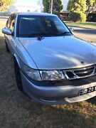Saab Landsdale Wanneroo Area Preview