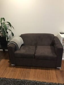Couch Covers Brisbane Sale